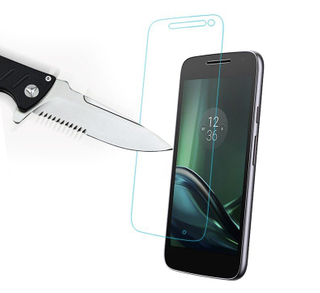 Touch Screen Protector for Moto G4/G3 Ultra-Thin for Motorola Protective Film