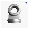 Forged eye bolt for industries and auto
