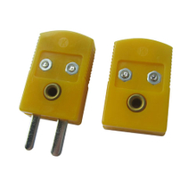 Miniature Connector (ZZ-M05)