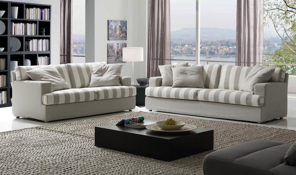 Ginotti sofa