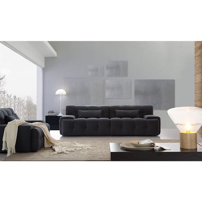 Superb GPS1070 Contemporary Furniture Sofa Sets On Sale