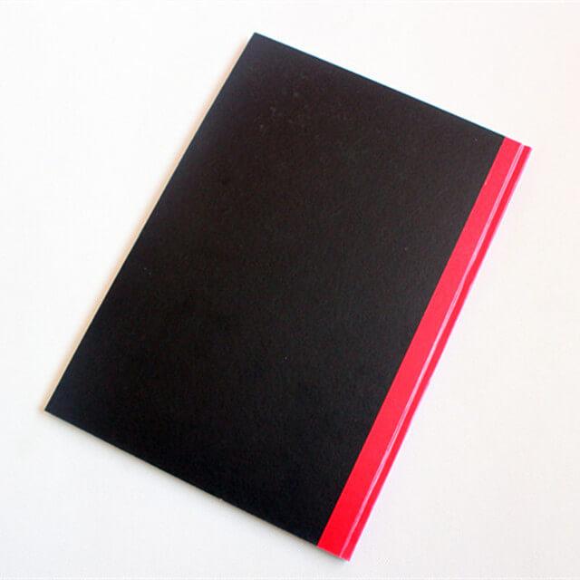 manuscript book (7)