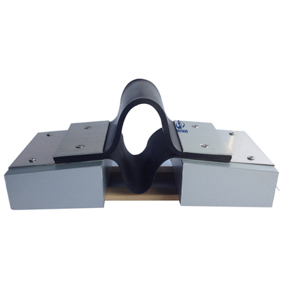 Roof Rubber Expansion Joint Cover MSQTTL