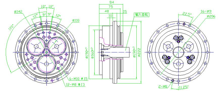 220BX-E Outline Drawing.jpg