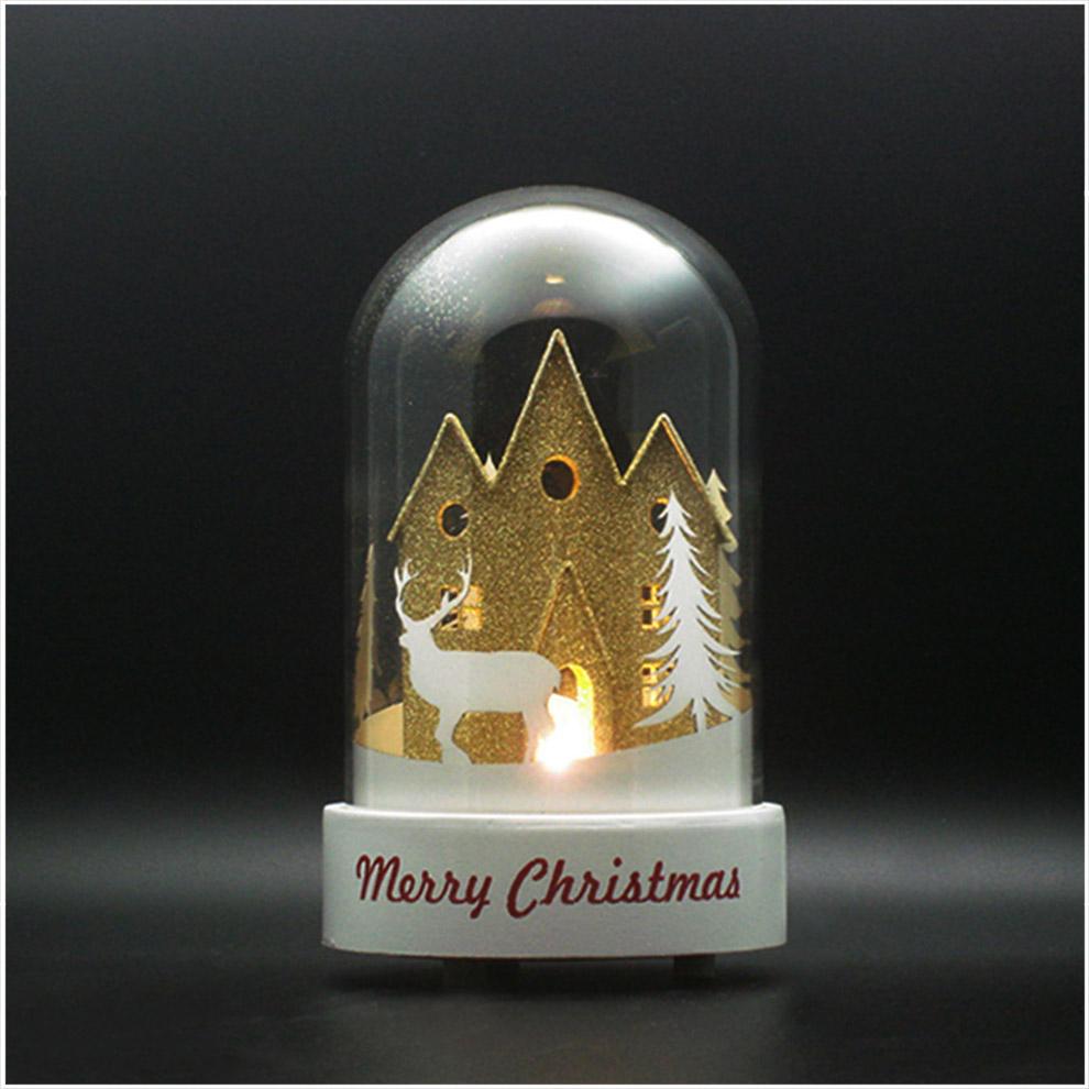 圣诞拱形罩.jpg