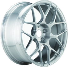 W90729 AFTERMARKET Alloy Wheel / Wheel Rim for HRE