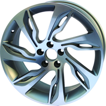W1453 Cadillac Replica Alloy Wheel / Wheel Rim