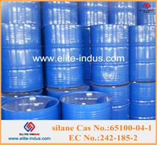 3-methcryloxy propylmethyldiethoxysilane