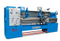 TURNING LATHE SUPER600X200-DIGI