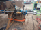 Boring Machine JRT90