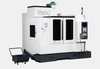 V5 HIGH SPEED MACHINING CENTER