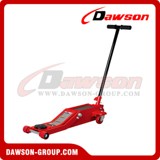 DST820028 2Ton Professional Professional Low Profile Garage Jack