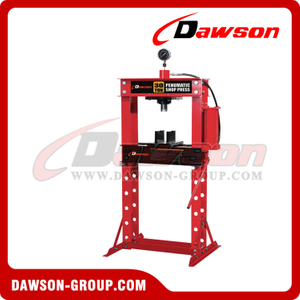 DSTY30001 (DSD53002) 30Ton Hydraulic Shop Press