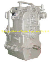 ADVANCE GCC Marine gearbox transmission
