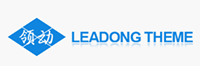 "<span style=""line-height: 20.8px;"">LEADONG TEAM</span>"