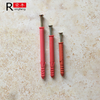 Separate Hardware insulation nail