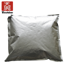 Compatible for HP Toner Powder for CE505A/X