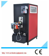 Waste Oil Heater (AAE-OB600)