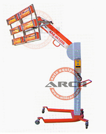 Good Quality Infrared Paint Dryer with Ce (AAE-IH2206)