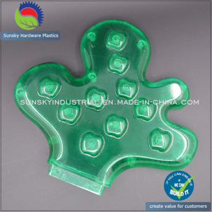 Factory Price High Quality Plastic Rapid Prototyping Parts