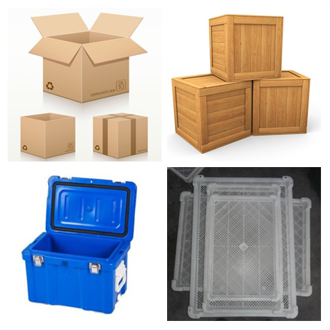hot melt adhesives for different Packaging