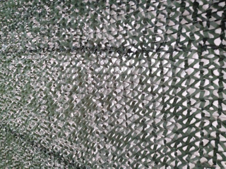Military and Hunting Desert Camo Net