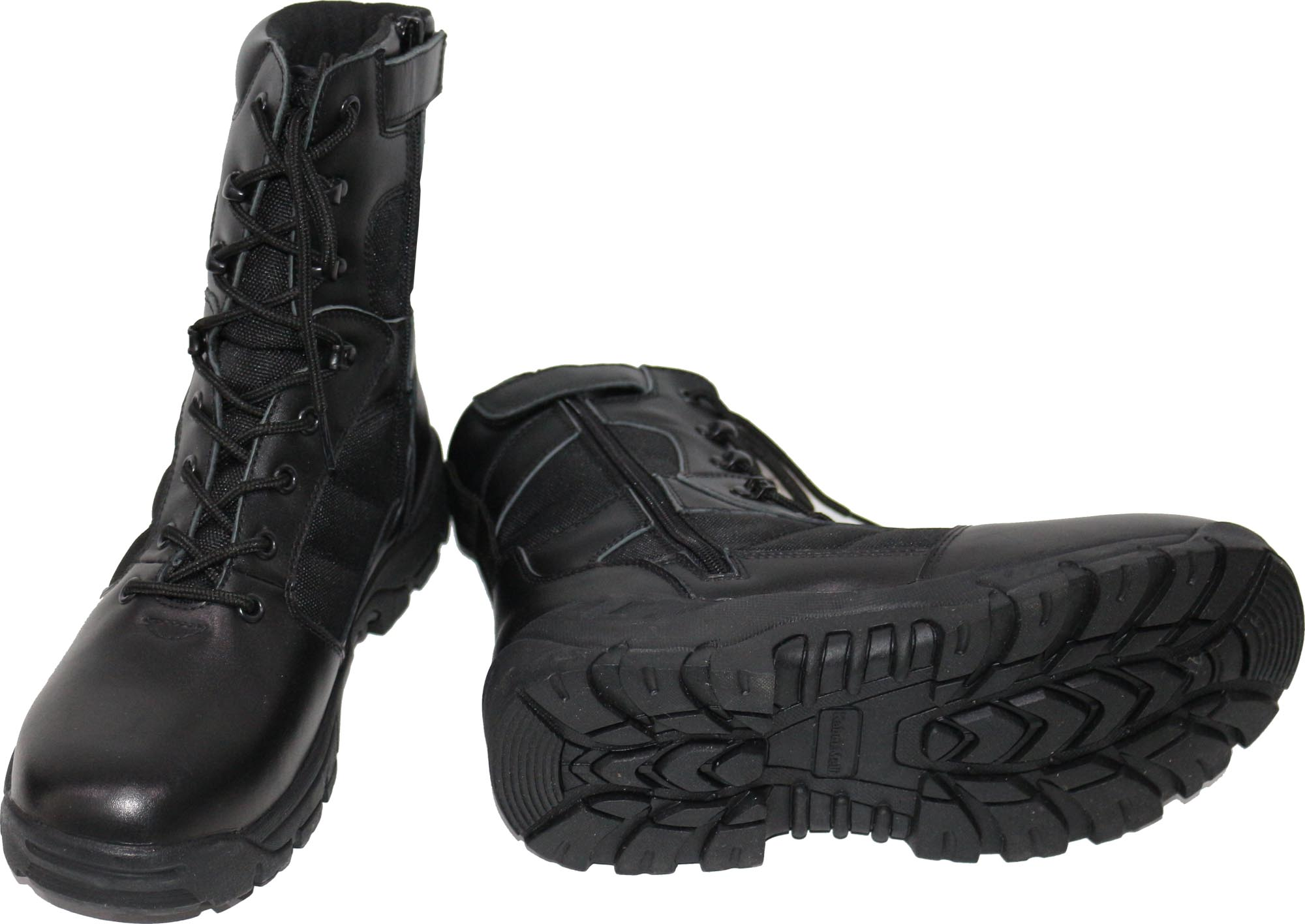 High Quality Military Combat Boot