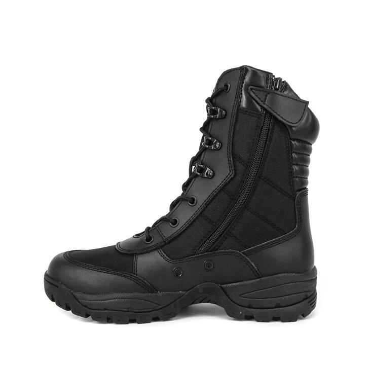 4251-2 milforce التكتيكية الأحذية