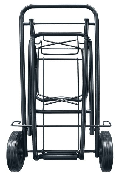Portable Hand Luggage Cart (HT024A)