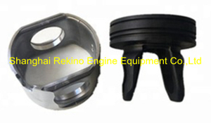Cummins ISM11 QSM11 piston 4024941 4022533 4022532 engine parts