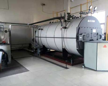 Steam Boiler for Palm Oil Line.jpg
