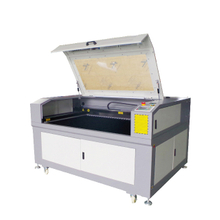RDcam Live Focus CO2 Laser Cutting And Engraving Machine RF-CO2-7050 RF- CO2-9060 RF-CO2-1390