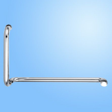 Glass Door Pull Handle (FS-1910)