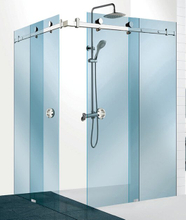 Shower Room Standard Set (FS-011)