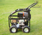 China Jet Power High Pressure Washer 170Bar, Water Surface Cleaner Pressure Washer