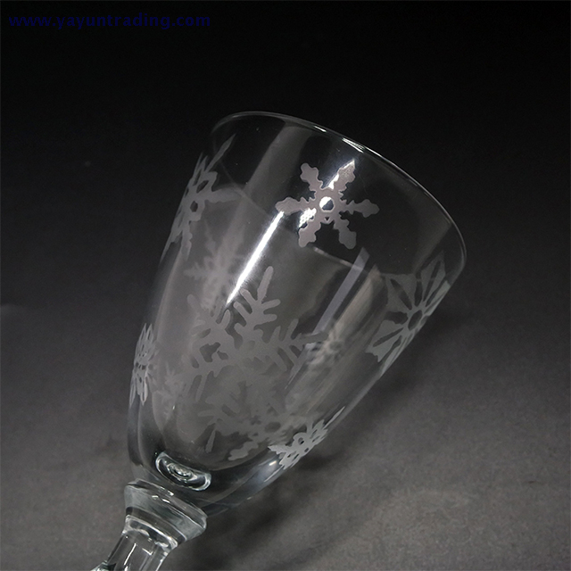 glass cup1 (6)