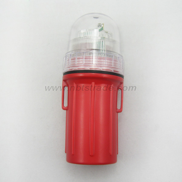 Net Beacon Signal LED Marine Light