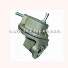Mechanical Fuel Pump 145076