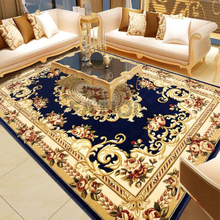 Popular Persian Design Home Carpet Rugs