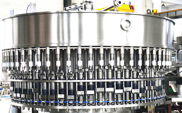60heads water filling machine.jpg