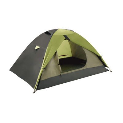 Dome Tent for beach