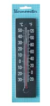 CF-207 Plastic Thermometer