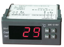 WK-5180 Digital Temperature Controller
