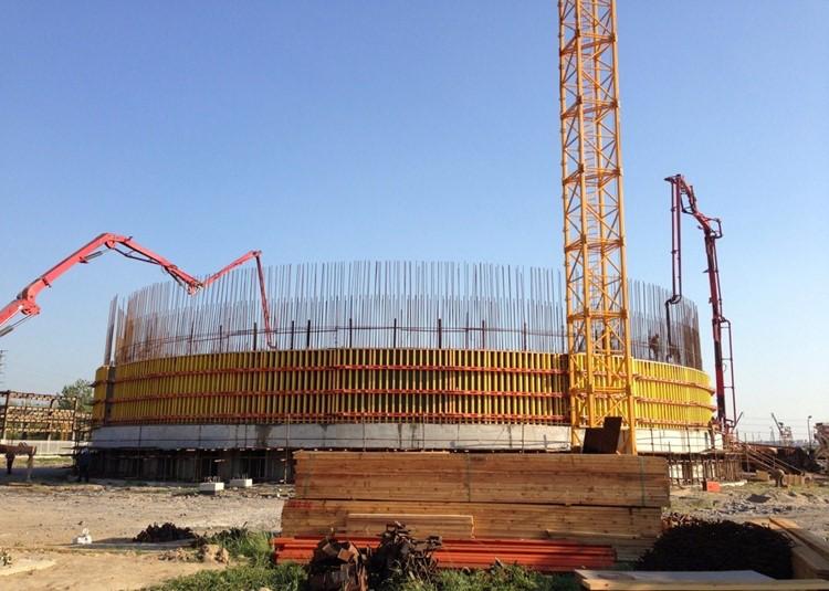 NGM_Concrete_Wall_Formwork_VTF120b