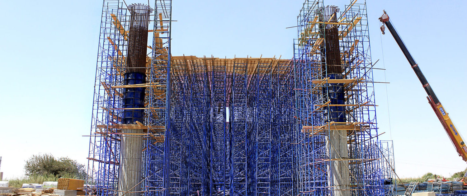NGM_project application high speed way formwork2