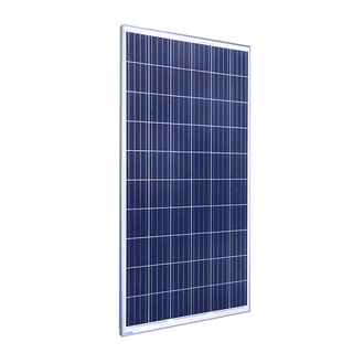 poly solar panel-60 cells