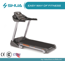 Treadmill Type Home Use Treadmill SH-5480