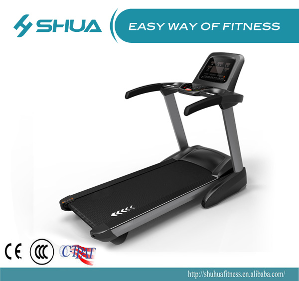 Life fitness treadmill SH-5170
