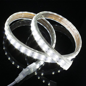 High Voltage SMD5050 120led/m LED Strip Light