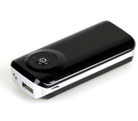 Power Bank for Mobile Phone, Hot Sale Model Style No. PB-YD02